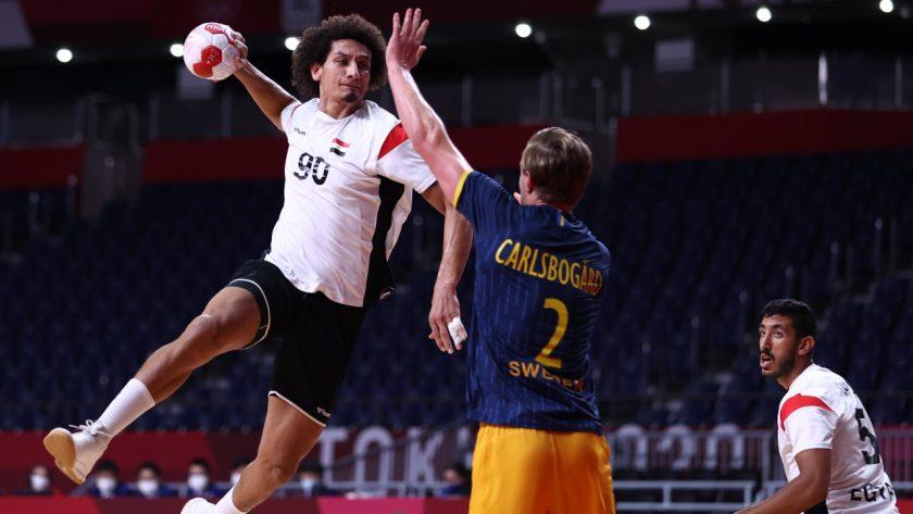 Egypt_Sweden_handball
