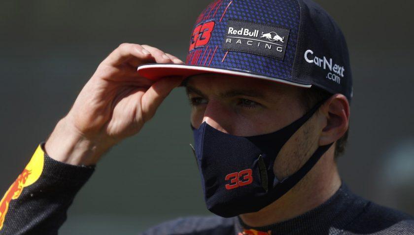 Max-Verstappen-Red-Bull-