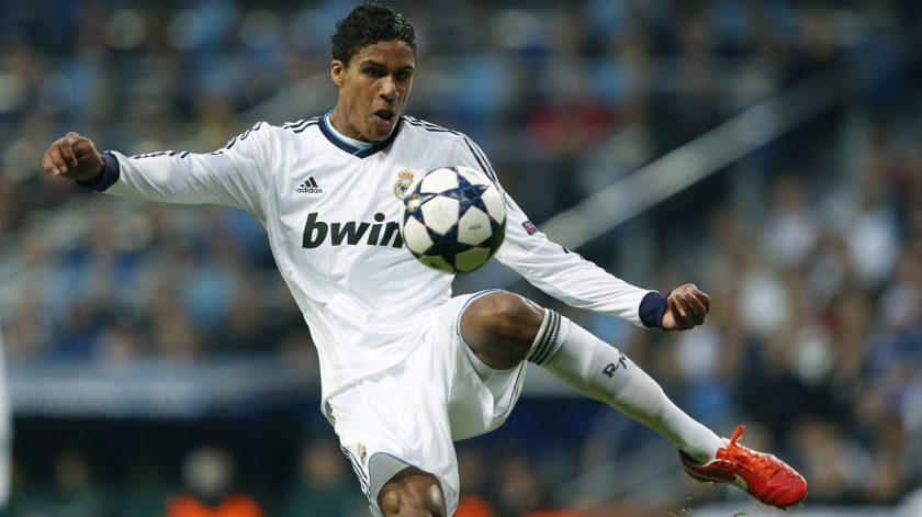 Rafael-Varane-Real-Madrid