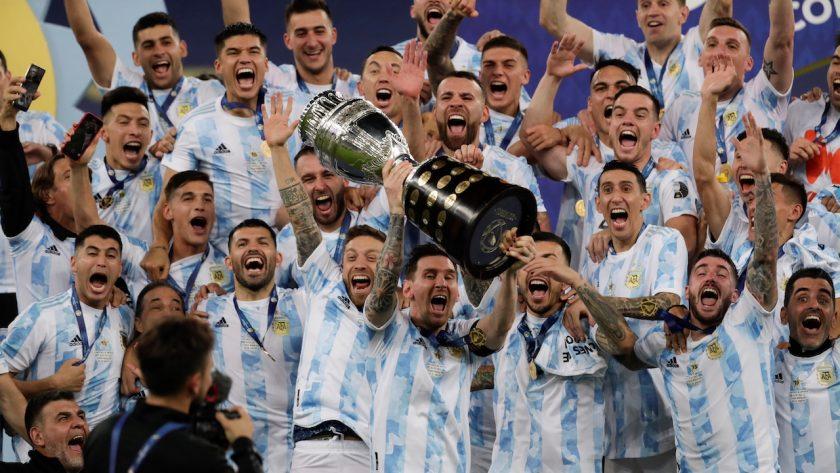 argentina_copa_america