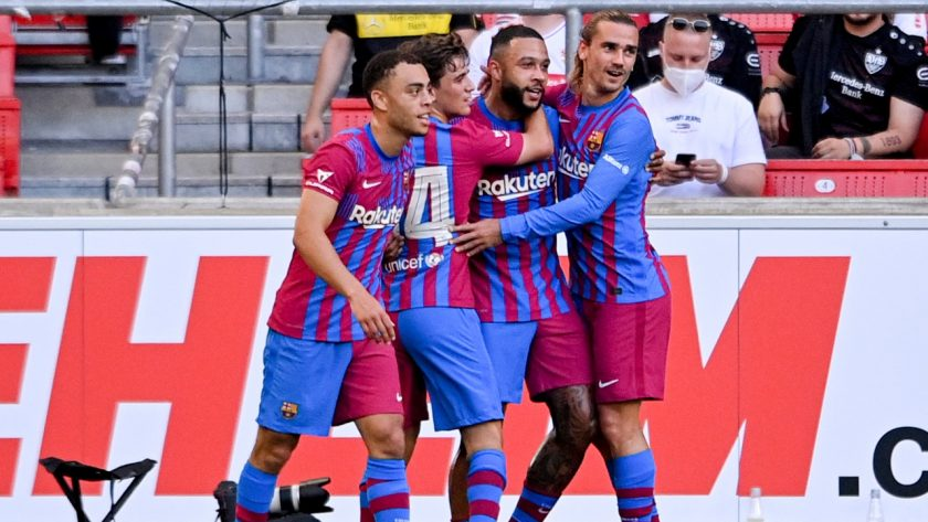 barcelona team_depay
