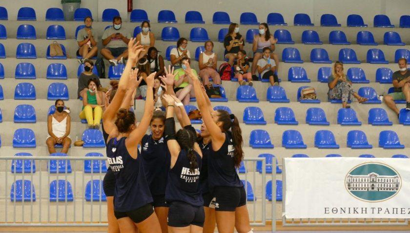 volley-