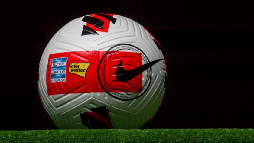 Μπάλα-ποδόσφαιρο-super-league