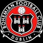 Bohemian - Ποδόσφαιρο
