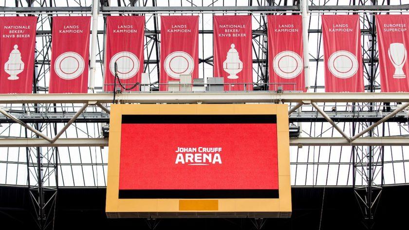 Johan_Cruijff-_Arena.jpg