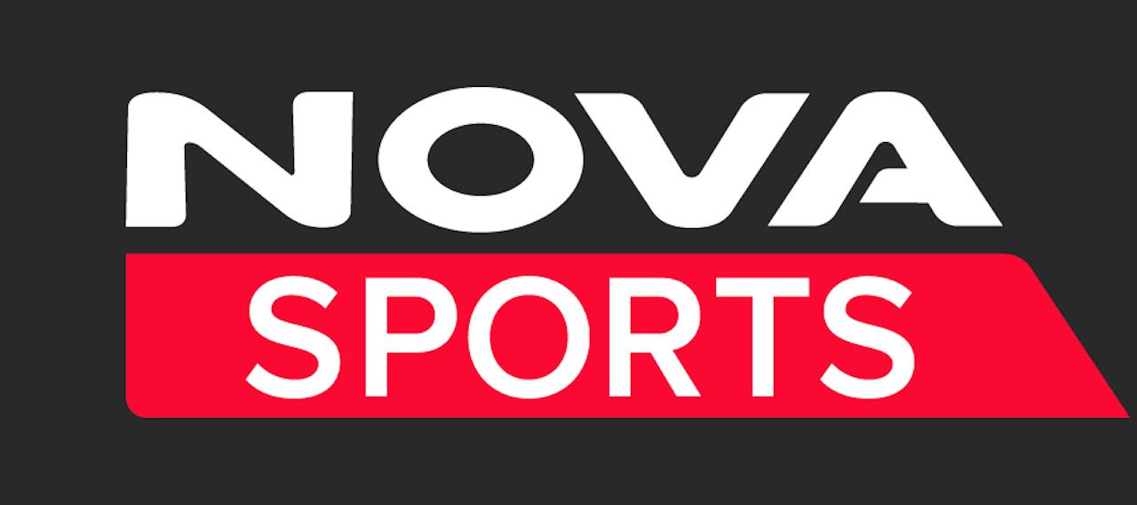 www.novasports.gr