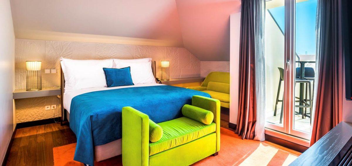 hotel-center-lisbon-suite