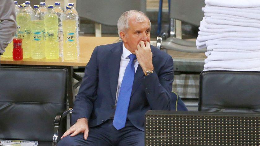 Ζέλικο Ομπράντοβιτς
