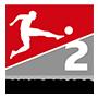 ΓΕΡΜΑΝΙΑ - 2. Bundesliga - ΠΟΔΟΣΦΑΙΡΟ