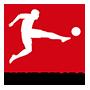 ΓΕΡΜΑΝΙΑ - Bundesliga - ΠΟΔΟΣΦΑΙΡΟ