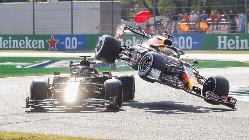 Hamilton-Verstappen-Formula-1