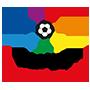 ΙΣΠΑΝΙΑ - La Liga - ΠΟΔΟΣΦΑΙΡΟ