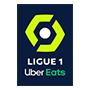 ΓΑΛΛΙΑ - Ligue 1 - ΠΟΔΟΣΦΑΙΡΟ