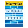 ΕΛΛΑΔΑ - Super League 1 - ΠΟΔΟΣΦΑΙΡΟ