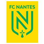 Nantes - Ποδόσφαιρο