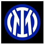 Inter Milano - Ποδόσφαιρο