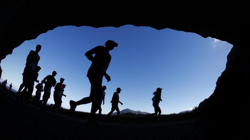 ultra_marathon