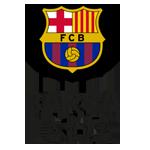 Barcelona - Μπάσκετ