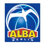 Alba Berlin