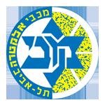 Maccabi Tel Aviv - Μπάσκετ