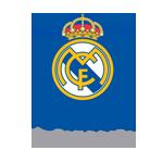 Real Madrid - Μπάσκετ