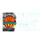 Valencia - Μπάσκετ