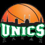 UNICS Kazan