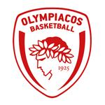 Ολυμπιακός - Μπάσκετ