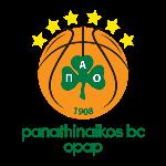 Παναθηναϊκός - Μπάσκετ