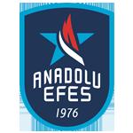 Anadolou Efes