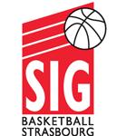Strasbourg - Μπάσκετ