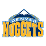 Denver Nuggets - Μπάσκετ