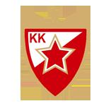 Crvena Zvezda - Μπάσκετ