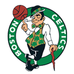 Boston Celtics - Μπάσκετ