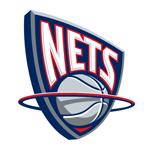 Brooklyn Nets - Μπάσκετ
