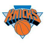 New York Knicks - Μπάσκετ