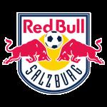 Salzburg- Ποδόσφαιρο
