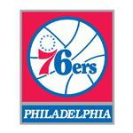 Philadelphia 76ers - Μπάσκετ