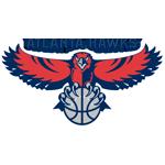 Atlanta Hawks - Μπάσκετ