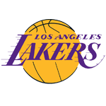 Los Angeles Lakers - Μπάσκετ