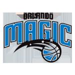 Orlando Magic - Μπάσκετ