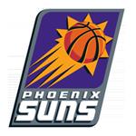Phoenix Suns - Μπάσκετ