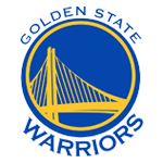 Golden State Warriors - Μπάσκετ
