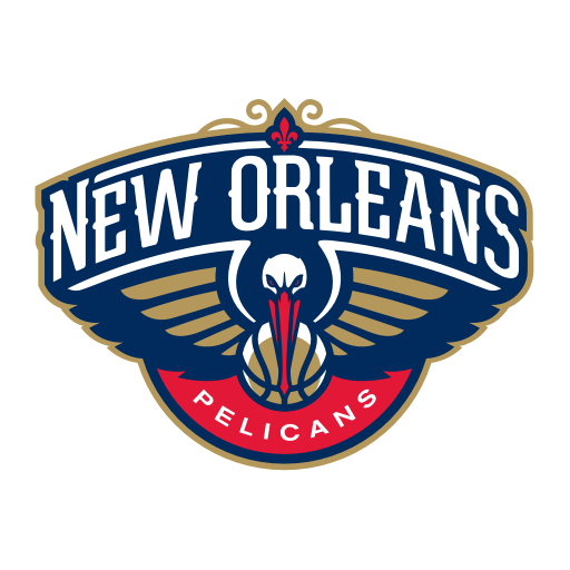 New Orleans Pelicans - Μπάσκετ