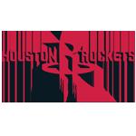 Houston Rockets - Μπάσκετ