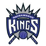 Sacramento Kings - Μπάσκετ