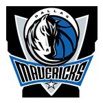 Dallas Mavericks - Μπάσκετ