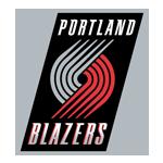 Portland Trail Blazers - Μπάσκετ