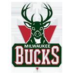 Milwaukee Bucks - Μπάσκετ