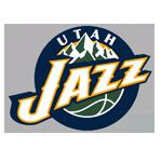 Utah Jazz - Μπάσκετ